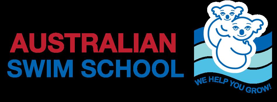 ausswimschool-logo-wide