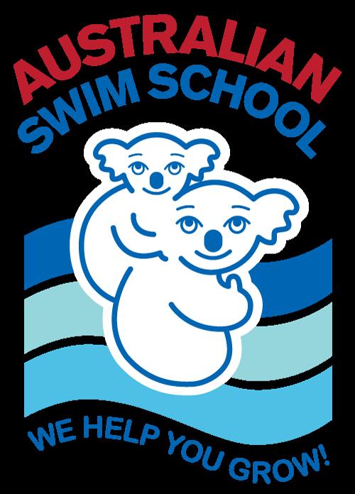 ausswimschool-logo